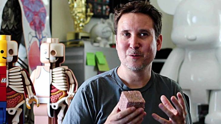 Jason Freeny esculturas y arte (12)