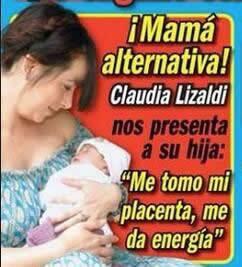 Marcianadas 178 0805151249 (131)