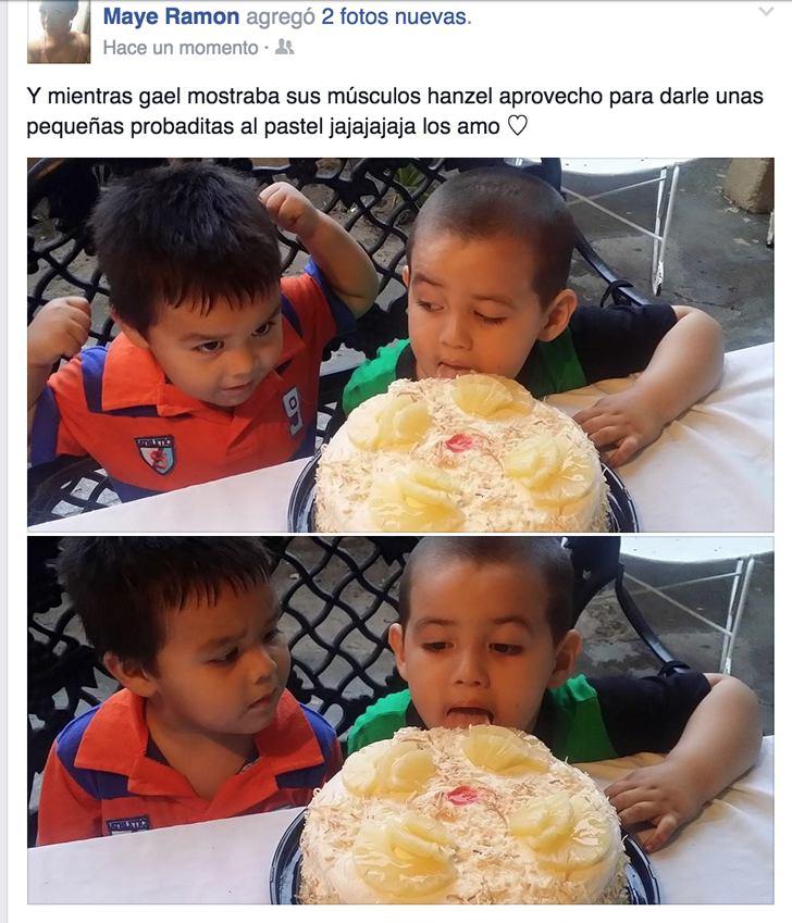 Marcianadas 178 0805151249 (142)