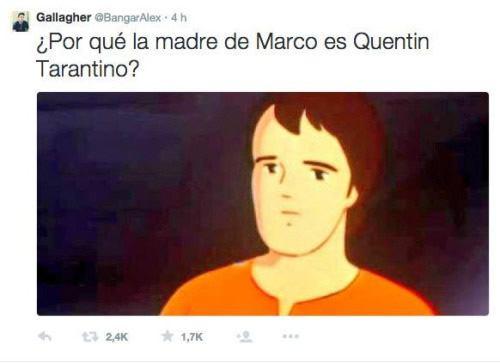 Marcianadas 178 0805151249 (15)