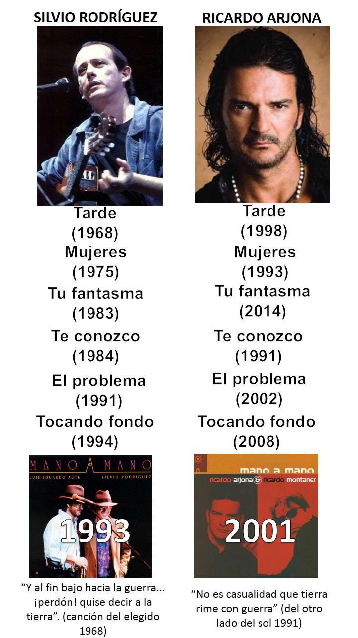 Marcianadas 178 0805151249 (154)