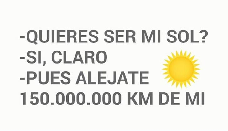 Marcianadas 178 0805151249 (172)
