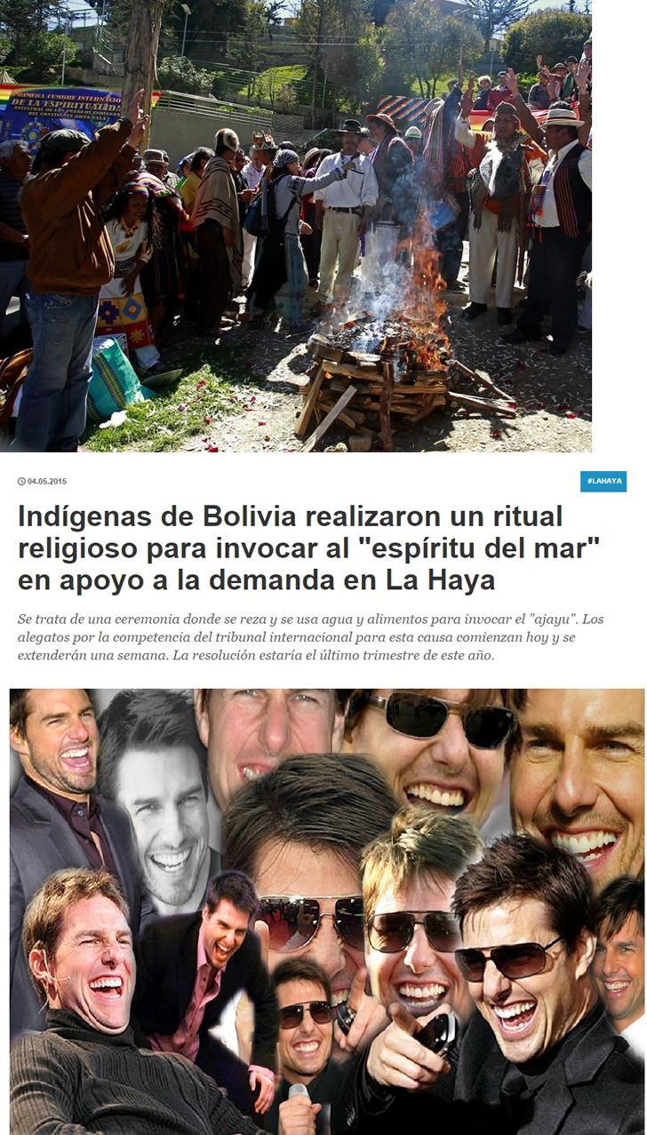 Marcianadas 178 0805151249 (185)