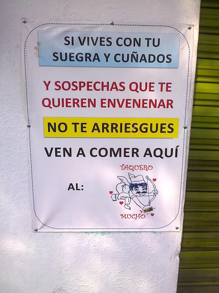 Marcianadas 178 0805151249 (197)