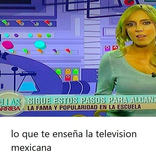 Marcianadas 178 0805151249 (198)
