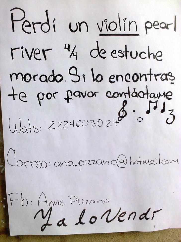 Marcianadas 178 0805151249 (199)