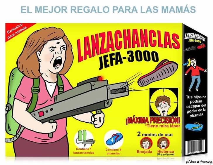 Marcianadas 178 0805151249 (205)