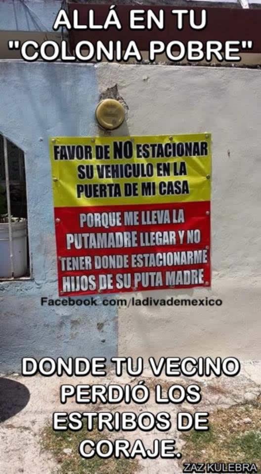 Marcianadas 178 0805151249 (208)