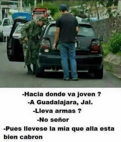 Marcianadas 178 0805151249 (224)