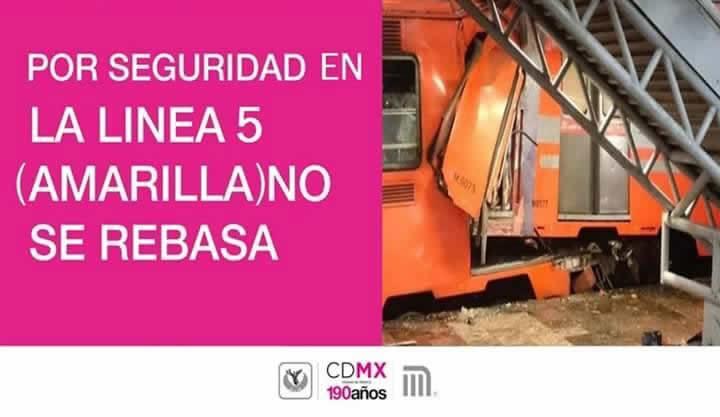 Marcianadas 178 0805151249 (229)