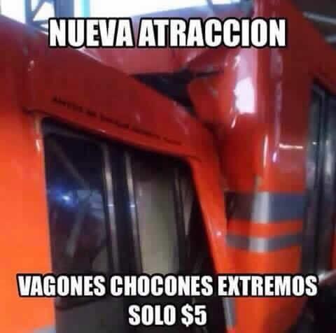 Marcianadas 178 0805151249 (238)
