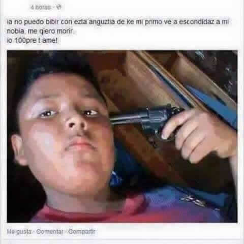 Marcianadas 178 0805151249 (239)
