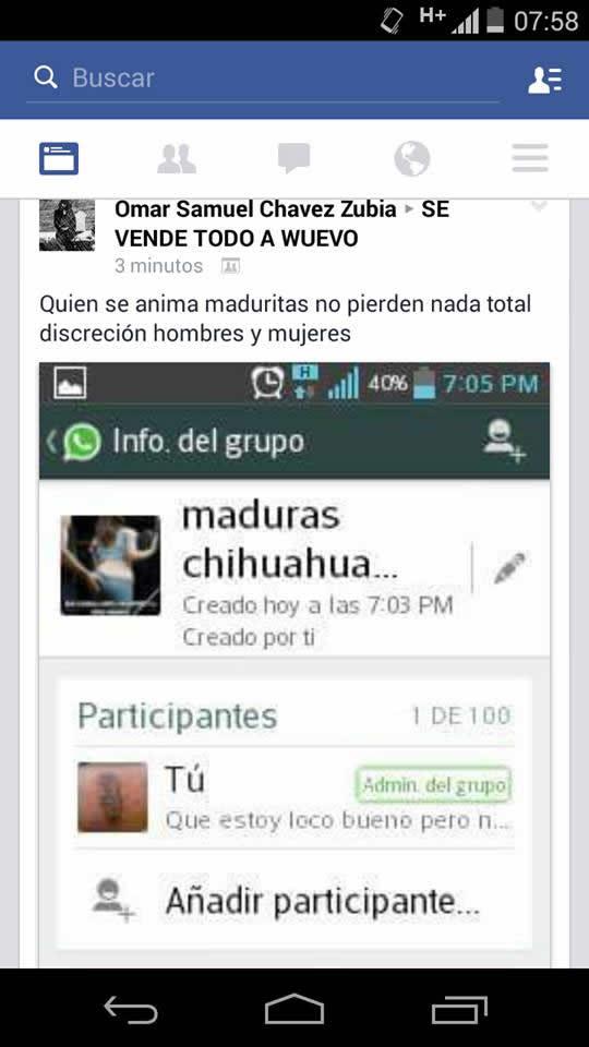Marcianadas 178 0805151249 (247)
