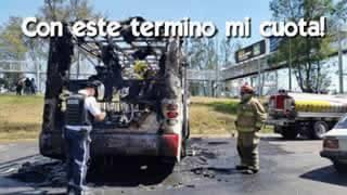Marcianadas 178 0805151249 (249)