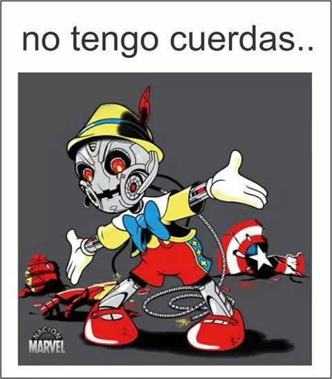 Marcianadas 178 0805151249 (260)