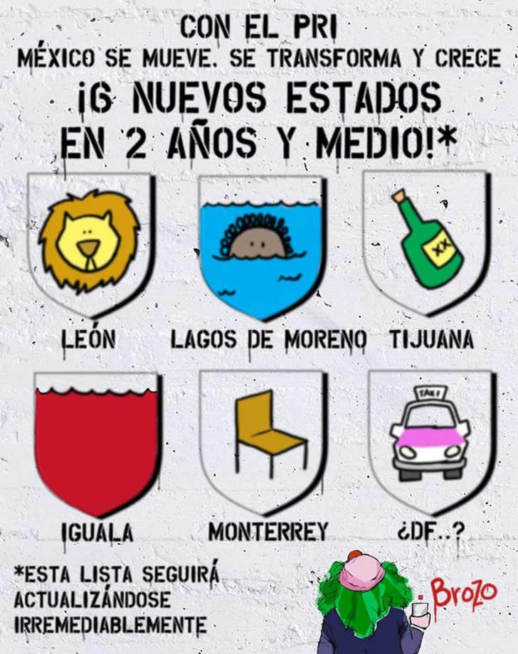 Marcianadas 178 0805151249 (276)