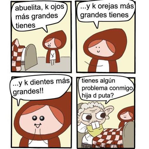 Marcianadas 178 0805151249 (34)