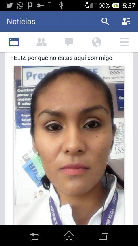Marcianadas 178 0805151249 (43)
