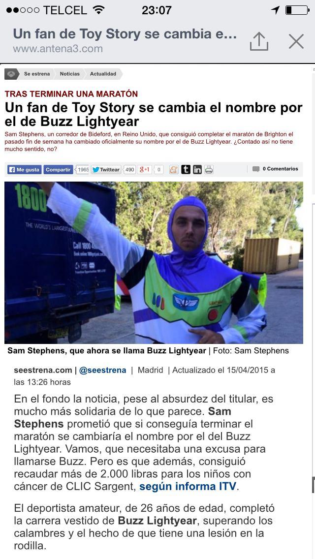 Marcianadas 178 0805151249 (59)