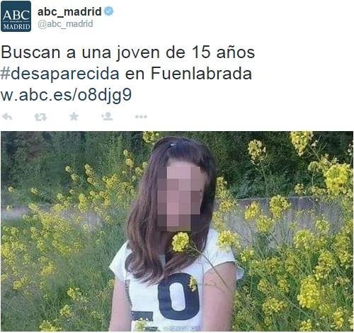 Marcianadas 178 0805151249 (7)
