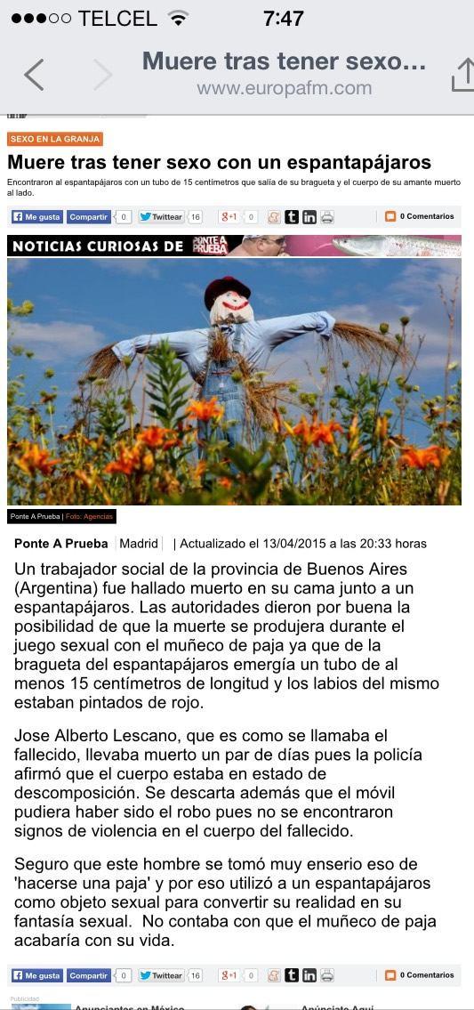 Marcianadas 178 0805151249 (74)