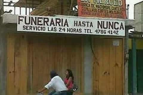 Marcianadas 178 0805151249 (80)