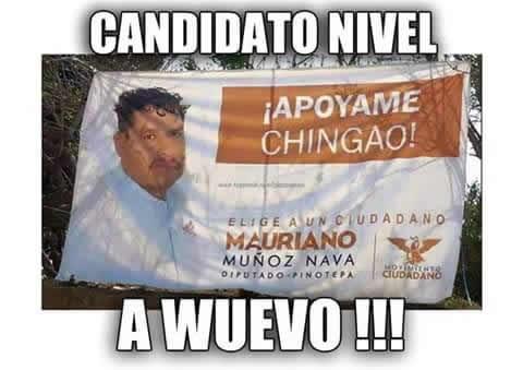Marcianadas 178 0805151249 (82)