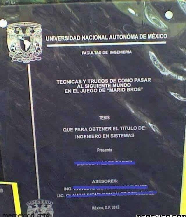 Marcianadas 179 140515 (103)