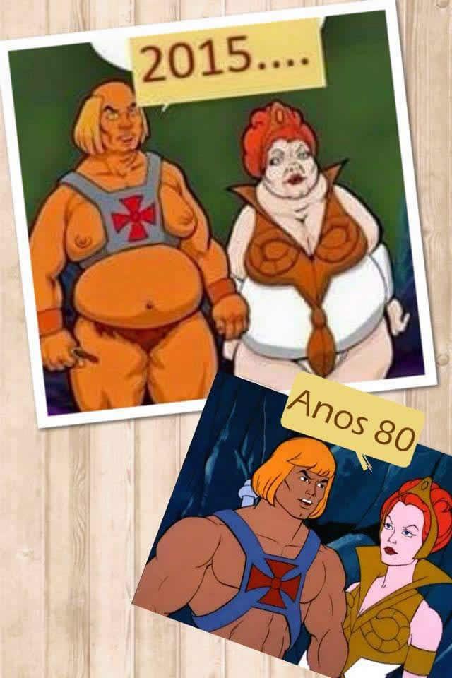 Marcianadas 179 140515 (106)