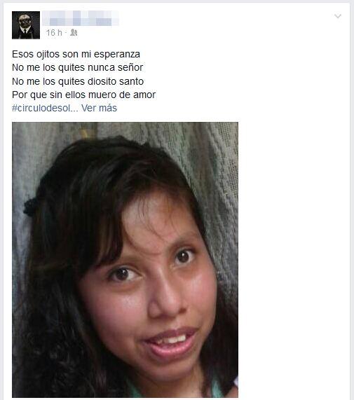 Marcianadas 179 140515 (109)
