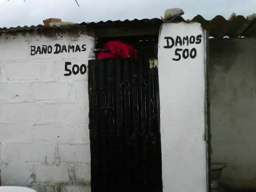 Marcianadas 179 140515 (159)