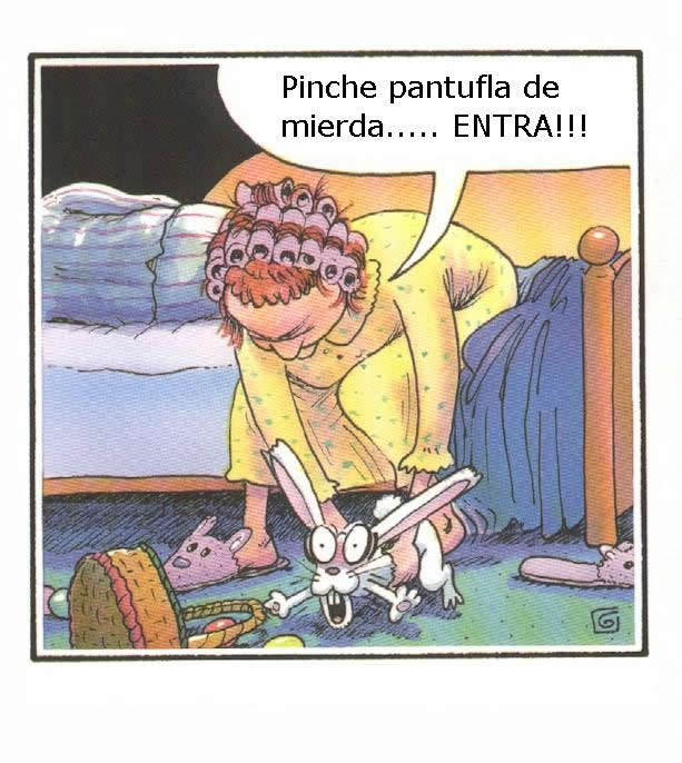 Marcianadas 179 140515 (161)