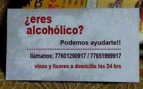 Marcianadas 179 140515 (23)