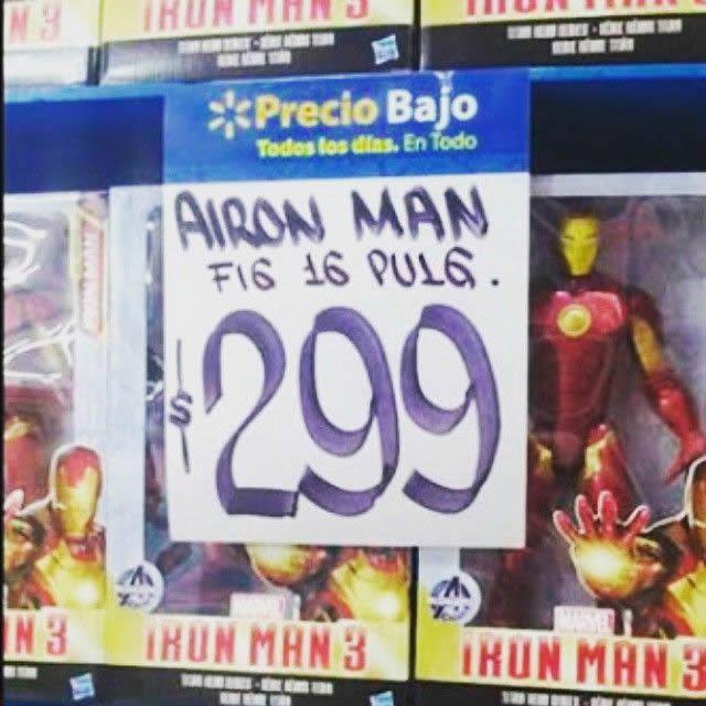 Marcianadas 179 140515 (235)