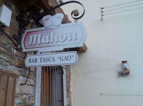 Marcianadas 179 140515 (35)