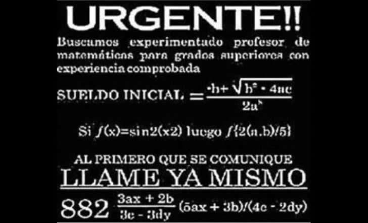 Marcianadas 179 140515 (50)