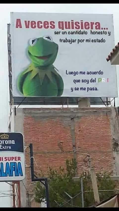 Marcianadas_177_010515 (100)
