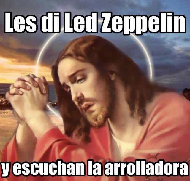 Marcianadas_177_010515 (112)