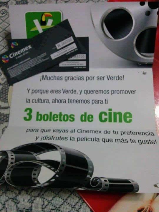 Marcianadas_177_010515 (121)