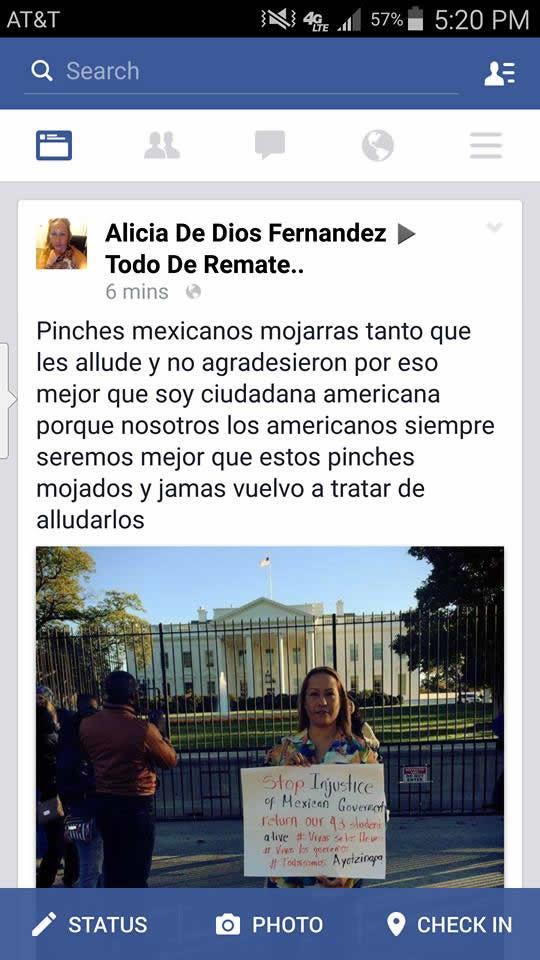 Marcianadas_177_010515 (124)