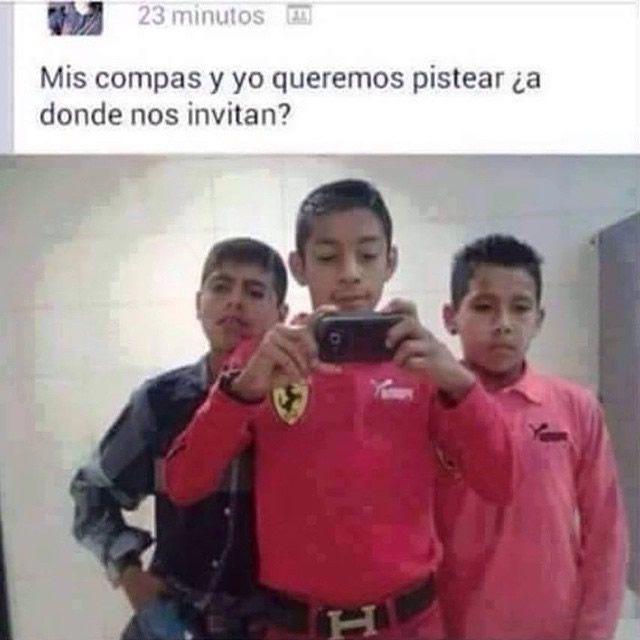 Marcianadas_177_010515 (131)