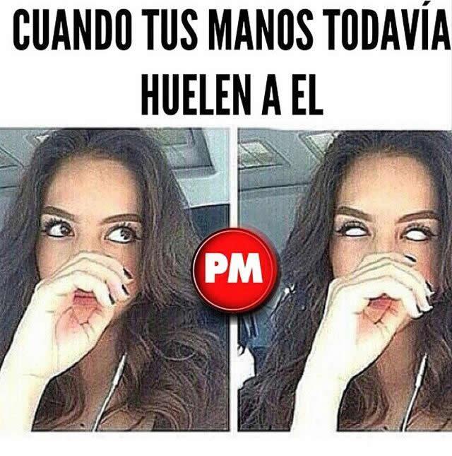 Marcianadas_177_010515 (132)