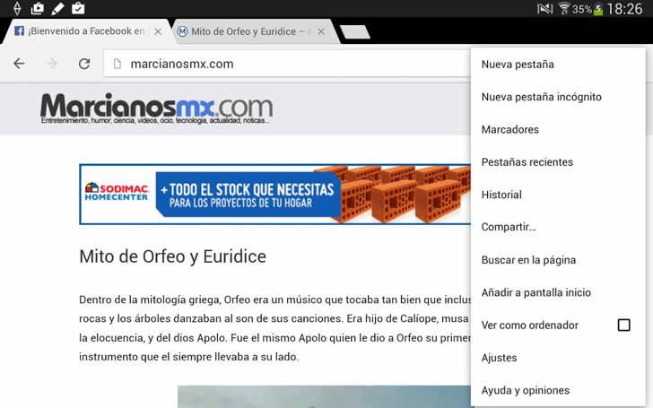 Marcianadas_177_010515 (135)