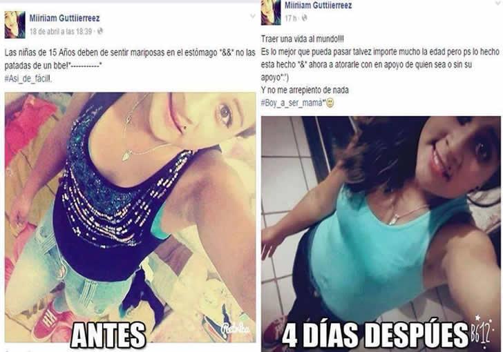 Marcianadas_177_010515 (137)