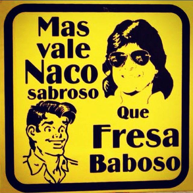 Marcianadas_177_010515 (14)