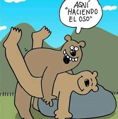 Marcianadas_177_010515 (140)