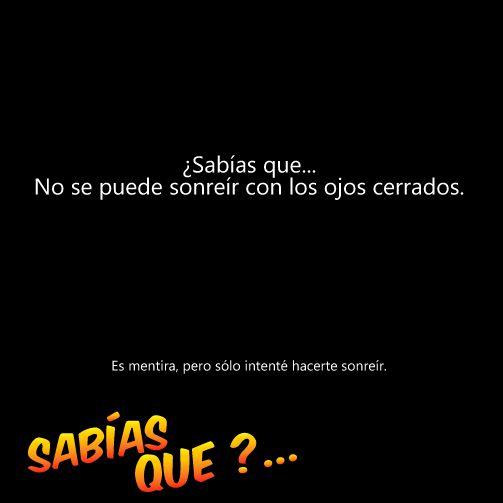 Marcianadas_177_010515 (141)