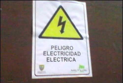 Marcianadas_177_010515 (148)