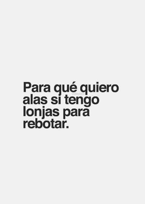 Marcianadas_177_010515 (15)