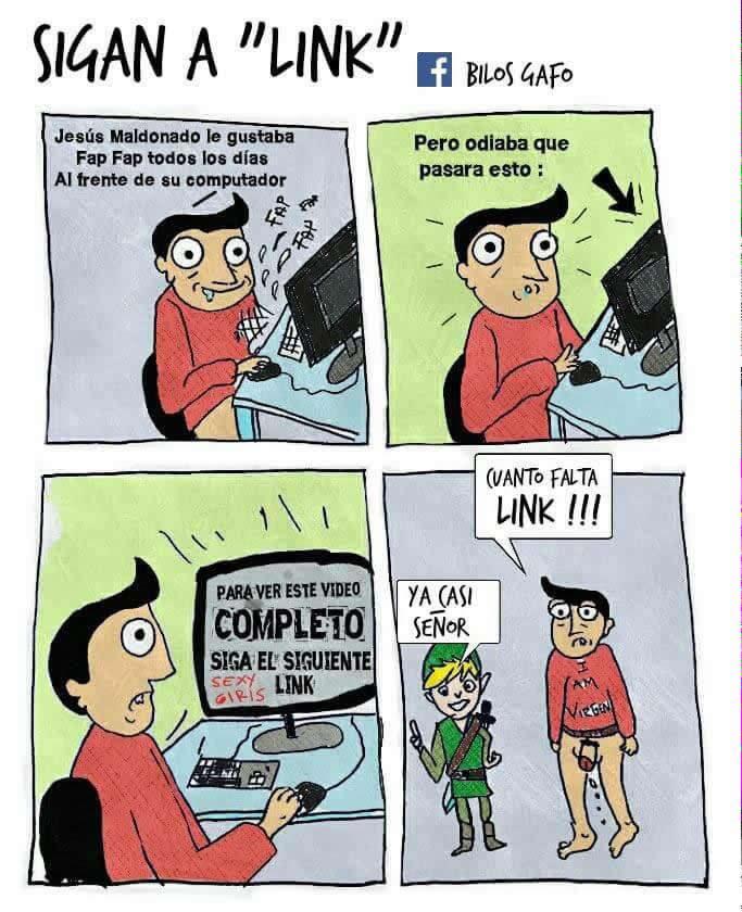 Marcianadas_177_010515 (152)